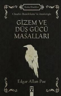 Edgar Allan Poe Öykü