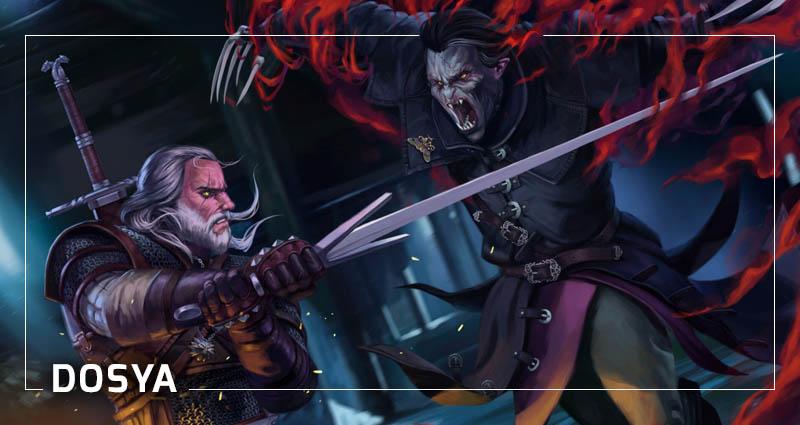 Ahlaki Açıdan Gri Karakterler: Kurgu Diyarların Tembelliğe Açılan Kapıları