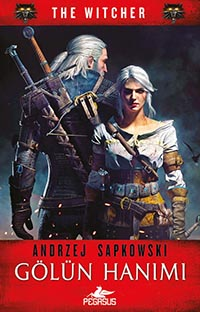 The Witcher 7