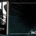 Cehennemlik Yürek - Clive Barker - İnceleme