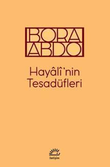 Bora Abdo - Hayali'in Tesadüfleri