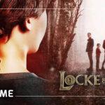Locke & Key inceleme
