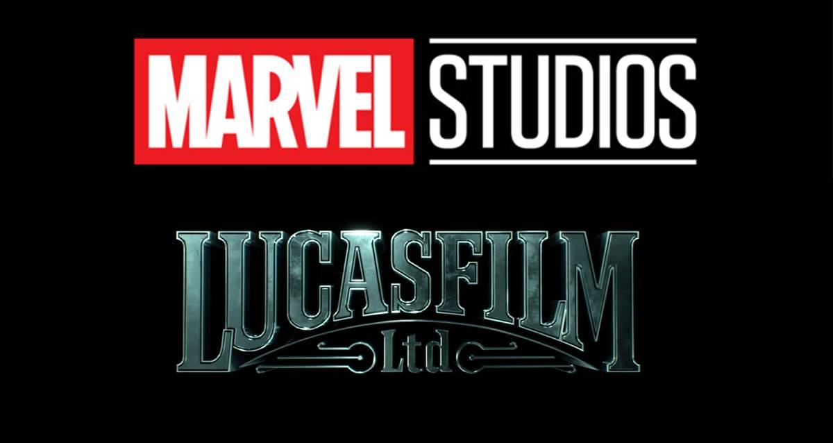 Disney CEO Bob Iger Marvel Lucasfilm