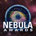 2019 Nebula Ödülleri