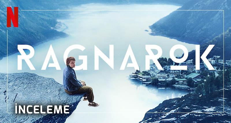 Ragnarok 1. Sezon İncelemesi