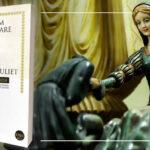 Romeo ve Juliet Kitabından Ölümsüz Aşk Kavramına Dair 10 Alıntı
