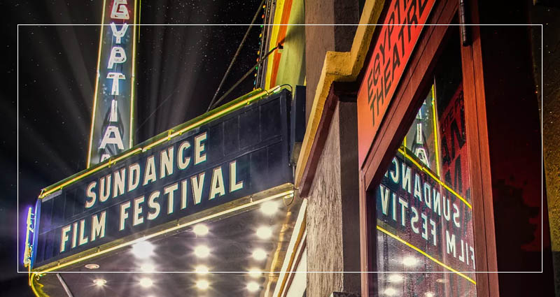 2020 Sundance Film Festivali