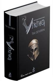 Viking - Tek Cilt - Tim Severin