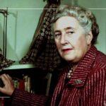 Agatha Christie Hakkında Gizem Romanları Tadında 13 Gerçek