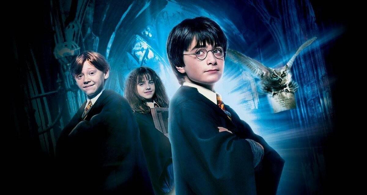Koronavirüs Çin Harry Potter