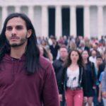 Messiah 2. Sezon, Netflix Tarafından İptal Edildi