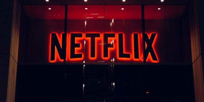 Netflix Koronavirüs