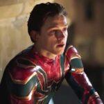 Spider-Man 3 Çekim tarihi