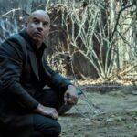 The Last Witch Hunter - Vin Diesel