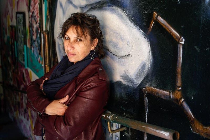 Vannina Schirinsky-Schikhmatoff