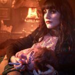 What We Do in the Shadows 2. Sezon Fragman