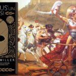 Madeline Miller - Akhilleus'un Şarkısı