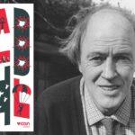Roald Dahl - Anlaşıldı, Tamam