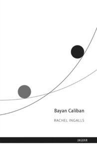 Bayan Caliban - Rachel Ingalls