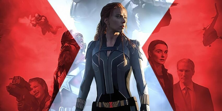 black widow marvel 2020 corona virüsü