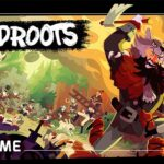 bloodroots inceleme