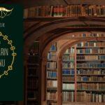 Okzo Hikâyeleri - Garibanların Şampiyonu - Erdoğan Küçükçelik