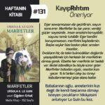 Haftanın Kitabı #131 | Marifetler – Ursula K. Le Guin