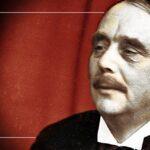 H.G. Wells Hakkında Bilmediğiniz 5 Gerçek