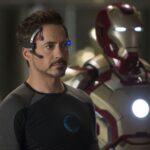 Iron Man, Marvel Sinematik Evreni'ne Geri mi Dönüyor?