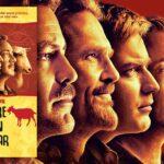 Keçilere Bakan Adamlar - Jon Ronson
