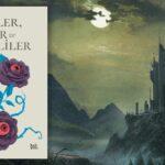 Ölüler, Diriler ve Deliler - Gotik Öyküler