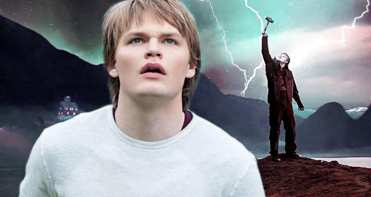Ragnarok 2. Sezon