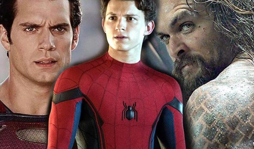 Spider-Man 3: Home Run Kraven