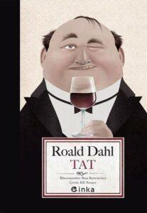 Roald Dahl - Tat