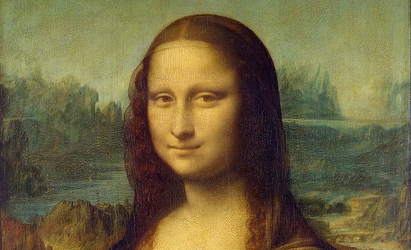 ünlü tablolar ve ressamları