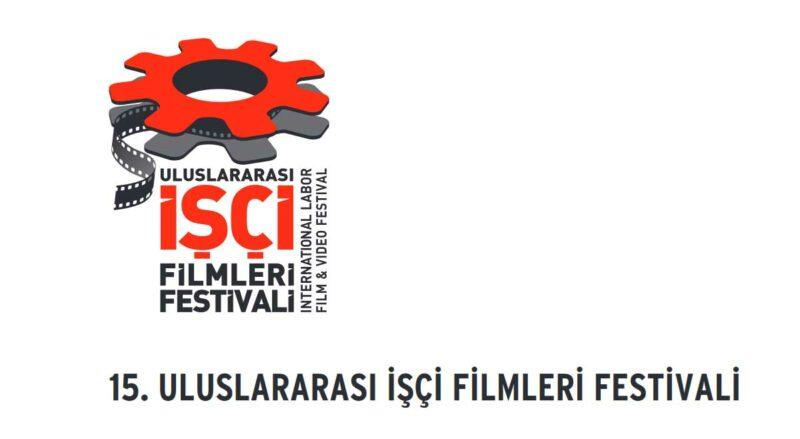 Uluslararası İşçi Filmleri Festivali