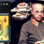 Gelecekbilim Kongresi - Stanislaw Lem