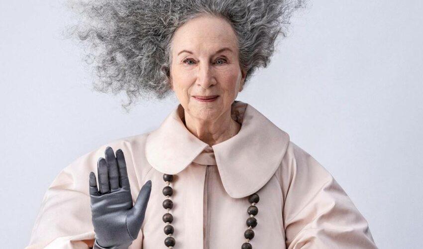 Margaret Atwood sinema uyarlamasi