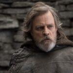 Mark Hamill Star Wars