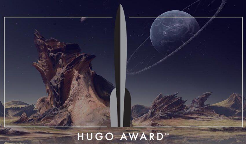 2020 Hugo Ödülleri Adaylar