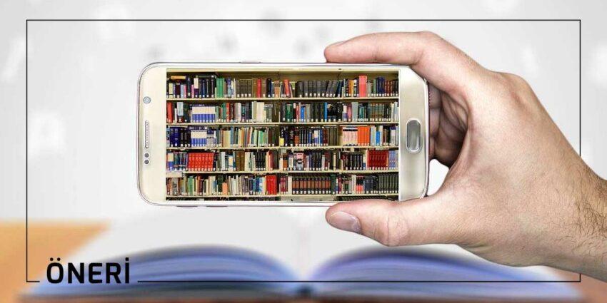 Korona Günlerinde Sanatla Kalma Reçetesi: Kitaplar, Dergiler ve Yazar Sohbetleri