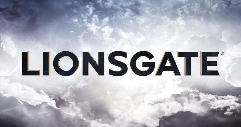 Lionsgate Filmleri