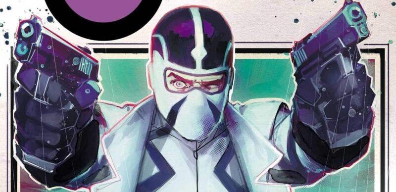 new x-men Fantomex