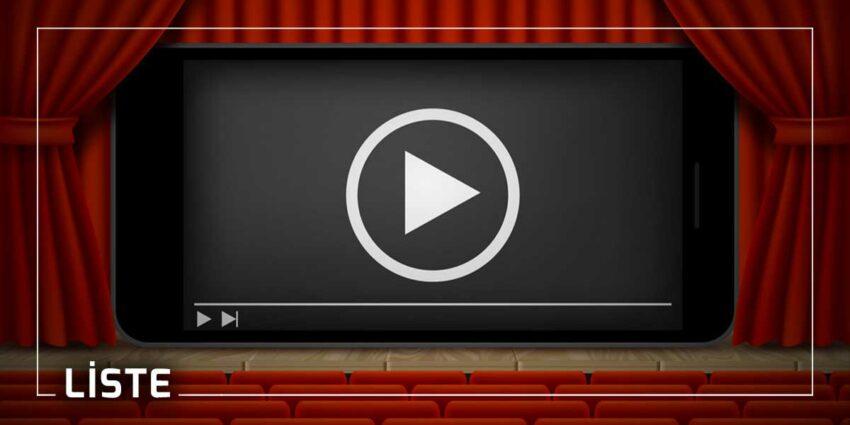Korona Günlerinde Sanatla Kalma Rehberi: Operalar, Tiyatrolar ve Konserler