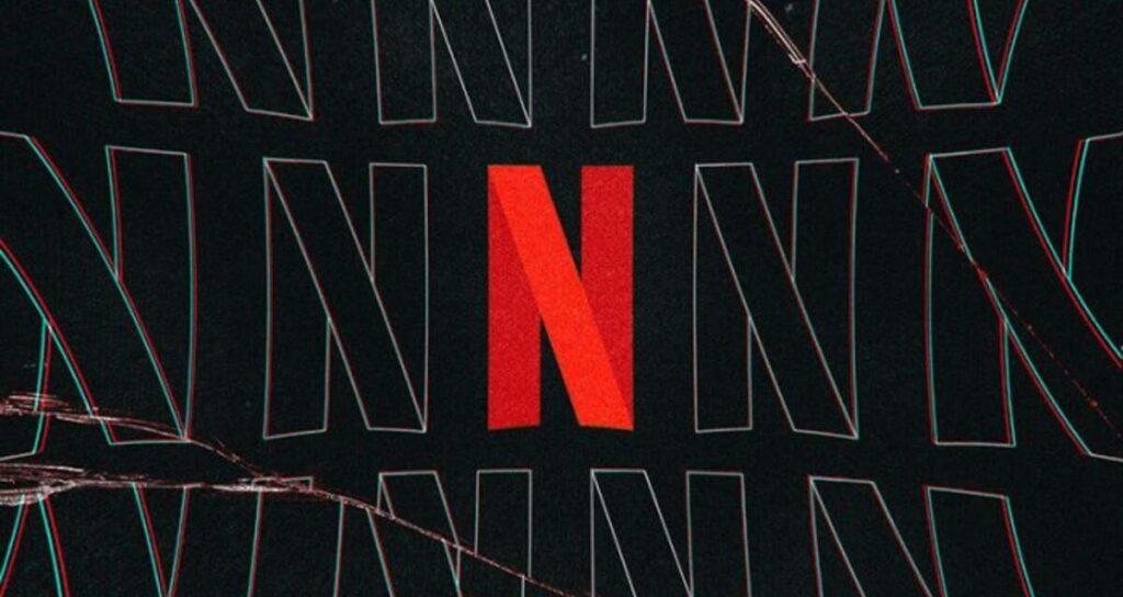 Netflix Türkiye 4 Milyon TL Yardım