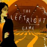 the left right game amazon prime