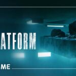 the platform inceleme