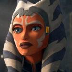 Star Wars: Ahsoka Disney Plus Dizi