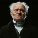 Arthur Schopenhauer Aşk - Aşkın Metafiziği