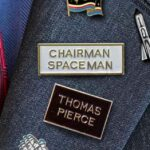 Chairman Spaceman Film Uyarlama